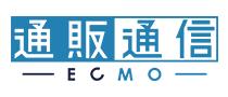 通販通信ECMO