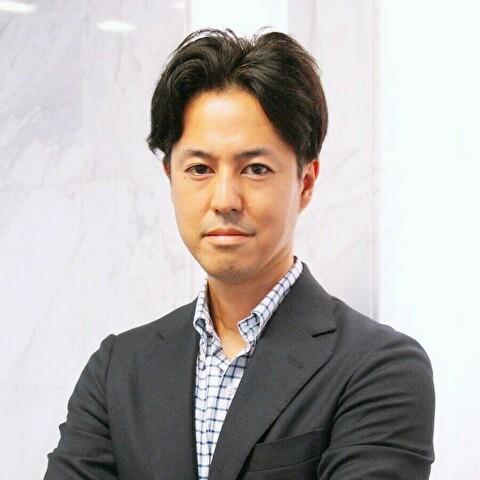 株式会社アドブレイブ 執行役員 中村 隆嗣