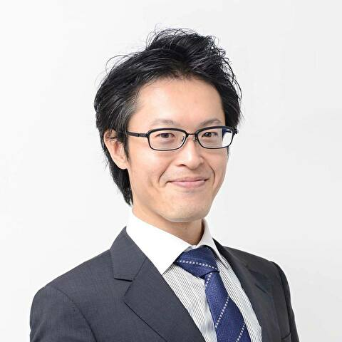 株式会社インターカラー 代表取締役 藤澤 孝(ふじさわたかし)