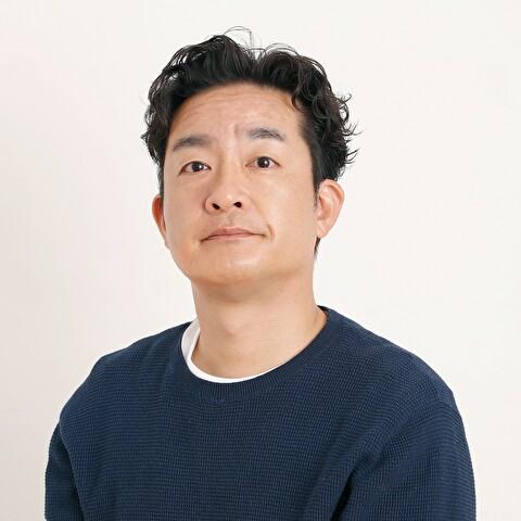 株式会社ワイズアップ 取締役 竹下いおり(たけしたいおり)